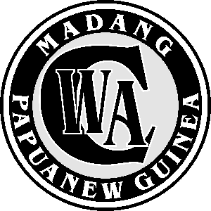 CWA Quiz Night – Strain Your Brain! | Madang - Ples Bilong Mi