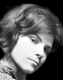 Eunice Messersmith