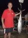 Another nice Yellowfin Tuna