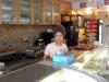 La Perle Noire Cafe