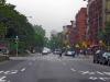Harlem Street Scene