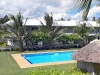 Ad photos for Madang Lodge by Jan Messersmith - jan@messersmith.name