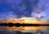 20090210_sunrise