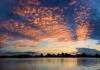 20090405_sunrise