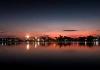 IMG_0893_sunrise