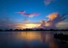 IMG_0939_sunrise