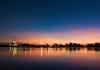 IMG_1224_sunrise
