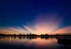 IMG_1231_sunrise