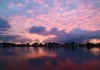 IMG_1272_sunrise