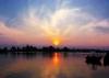 pinkish_sunrise_header