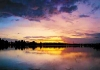 sunrise_20091119-2