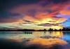 sunrise_IMG_0411