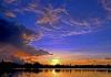 sunrise_IMG_0509