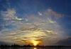 sunrise_panorama_20081008