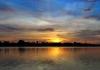 sunrise_panorama_20081201