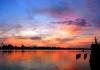 sunrise_panorama_20081202