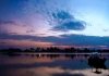 sunrise_panorama_20091008