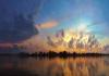 sunrise_panorama_20091125