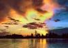sunrise_panorama_STA_0418