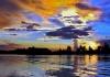 sunrise_panorama_STA_0427