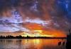 sunrise_panorama_STF_1940-5.