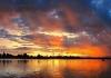 sunrise_panorama_with_boats_STD_1932-5.