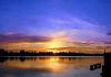 sunrise_paorama_STA_2699-STC_2791