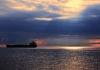 sunrise_ship_IMG_3128