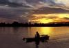 sunrise_with_canoe