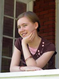 Philippa Jayne