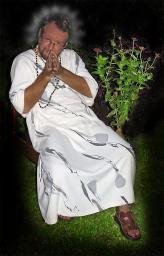 Swami Monty
