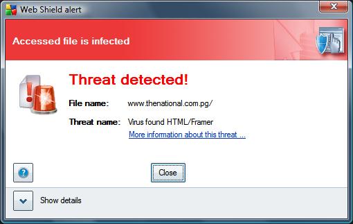 Fbi Virus Warning.html   Autos Weblog