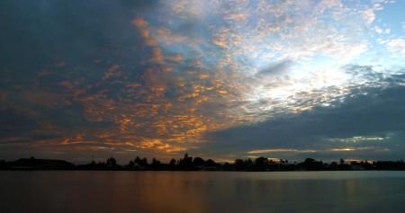 sunrise_2_20091109