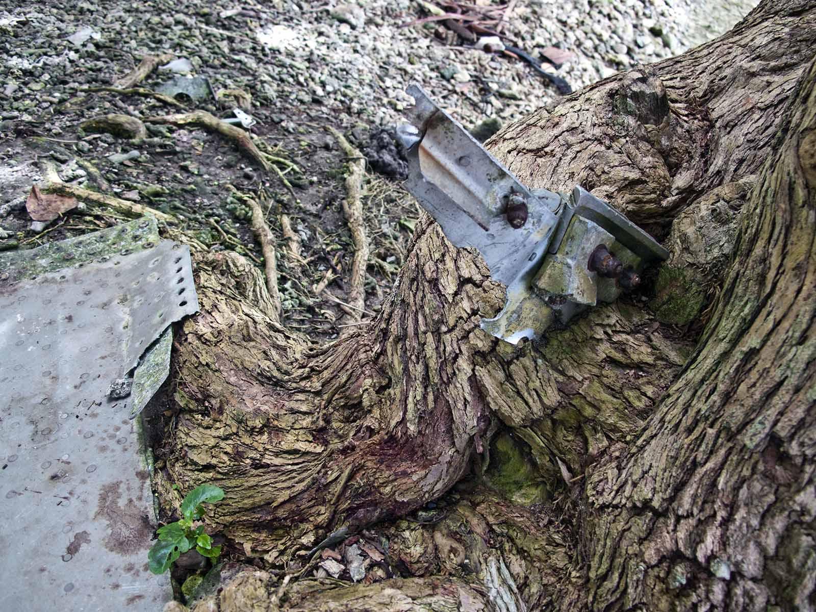 Dead Island Arme A Feu Legendaire Ps