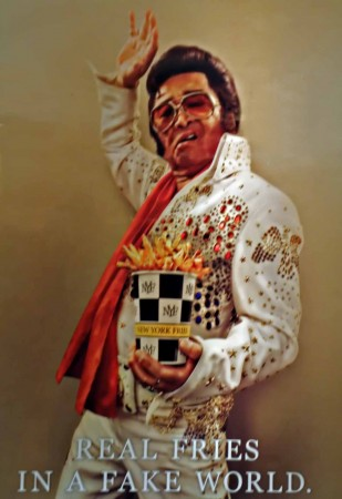 elvis_is_nothing_sacred_p5120161
