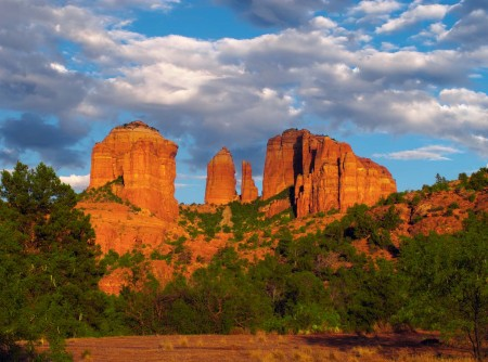 How Much Is My Oil Paintings Of Arizona Worth